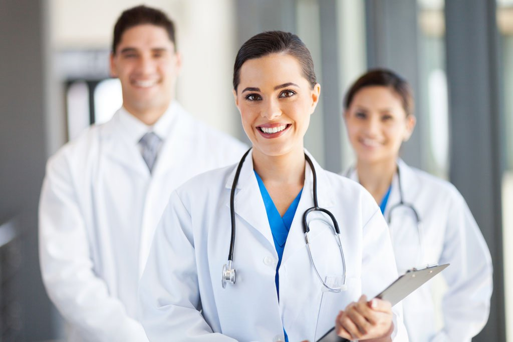 hgh therapy for women side effects