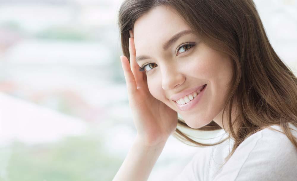 testosterone function in women