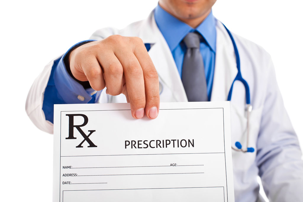 anti-androgen medications