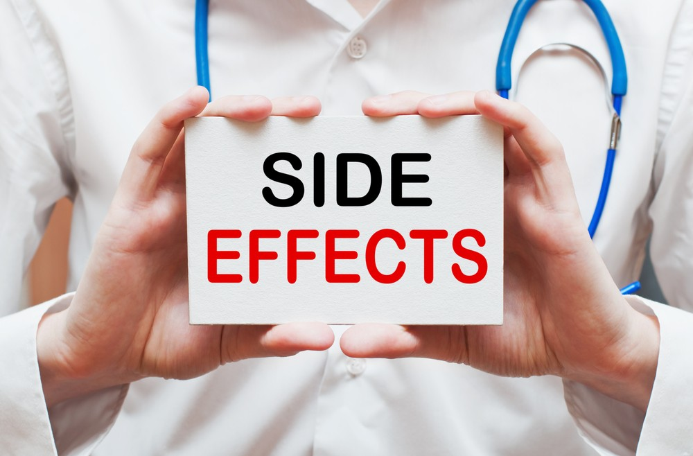Side Effects of Stopping Testosterone Therapy