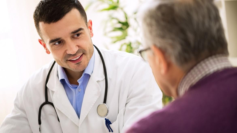 Natural Aromatase Inhibitors For Men