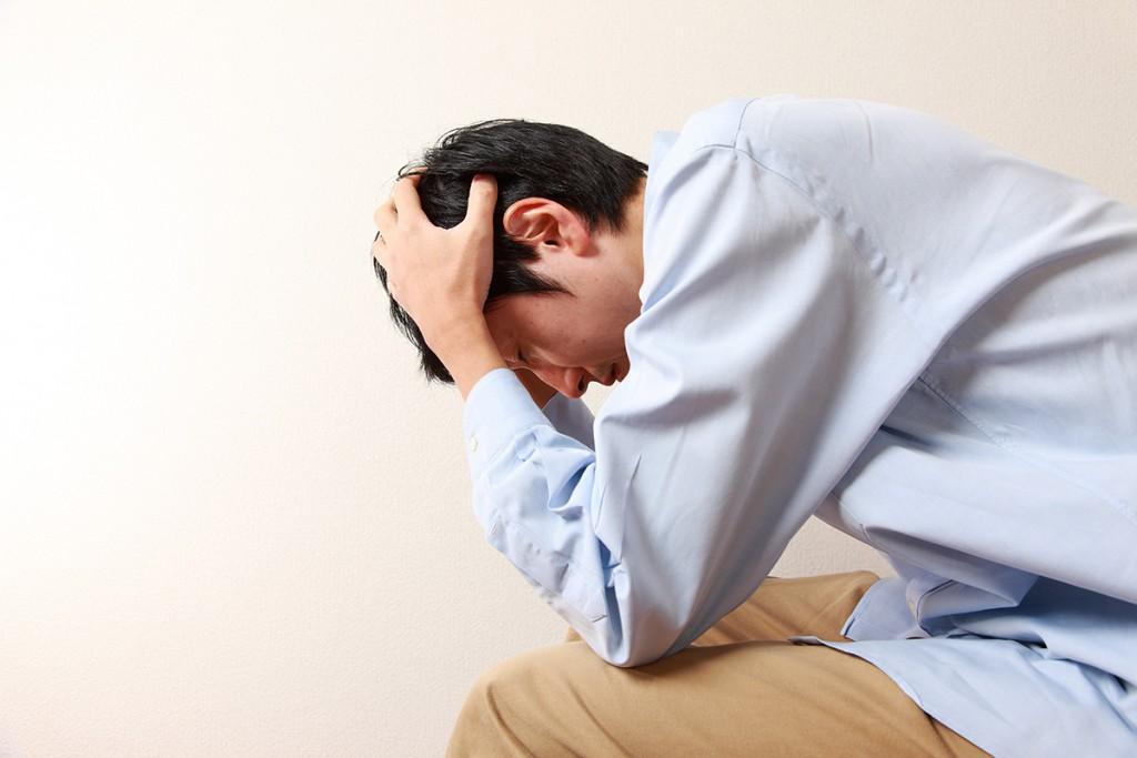 Side effects on men from Aromatase Inhibitors
