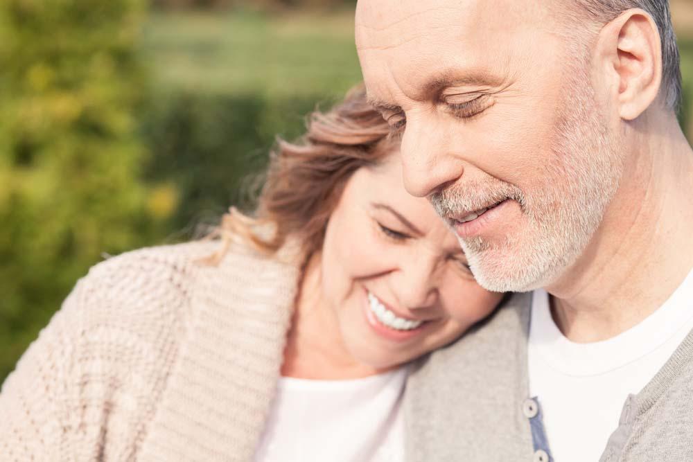 arginine ornithine testosterone benefits