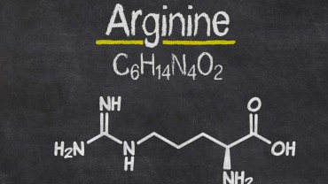 The Role of Arginine in Producing Human Growth Hormone