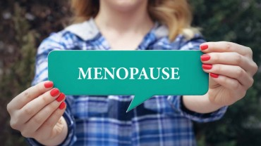 Menopause and Testosterone Therapy
