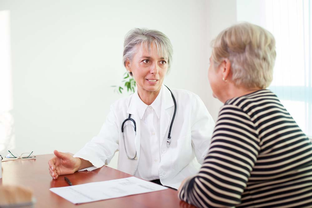 testosterone therapy for menopause