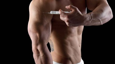 Is HGH a Steroid?
