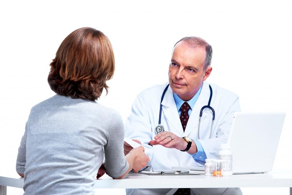 Doctor Expect in the First Year of Testosterone Therapy