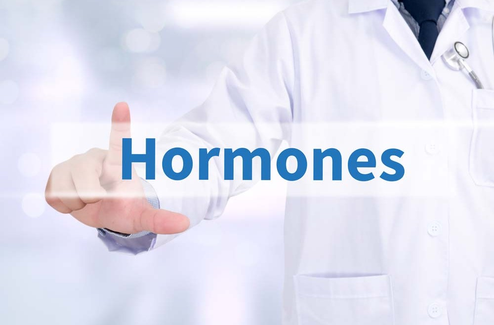HGH Therapy vs Testosterone Therapy