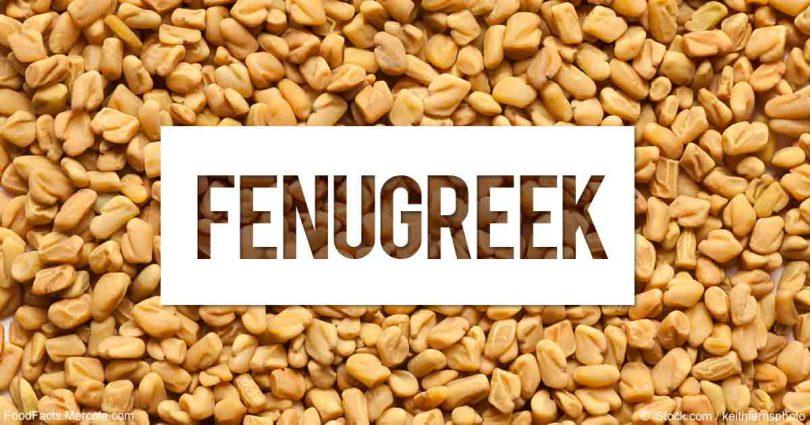 Does Fenugreek Increase Testosterone Levels?