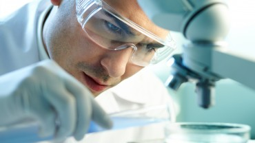 Growth Hormone Stimulation Test in Adults [Guide]
