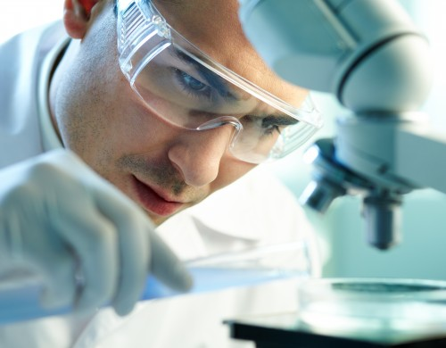 What Is The Growth Hormone Stimulation Test?