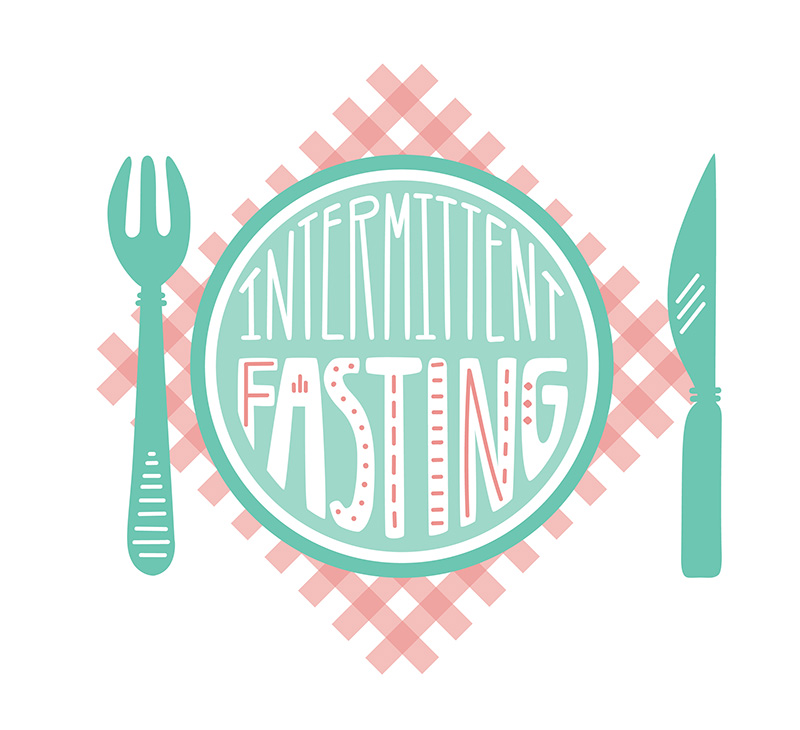Intermittent_Fasting plate