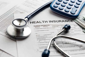 Health insurance and TRT